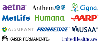 The Vanguard Health Care Fund Buys Pfizer Humana Health Insurance Companies Health Care For All Health Care