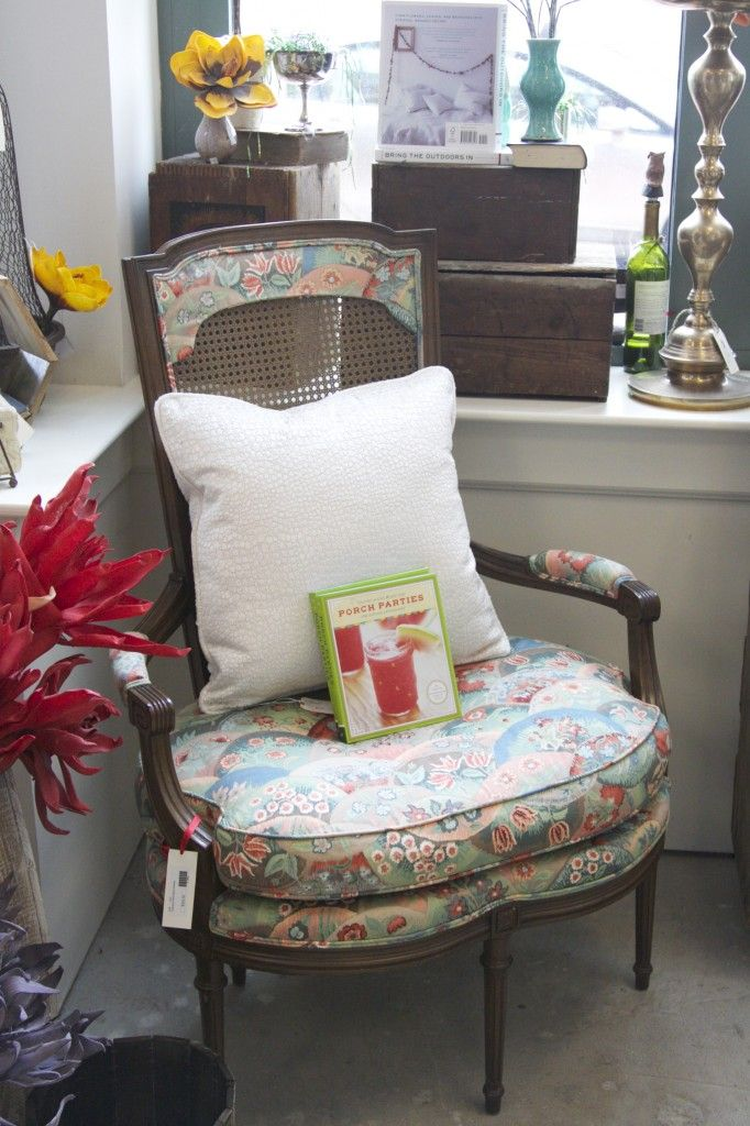 Elegant Furniture Sale Stylish Patina   Stylish Patina, Www.stylishpatina.com, 410 S