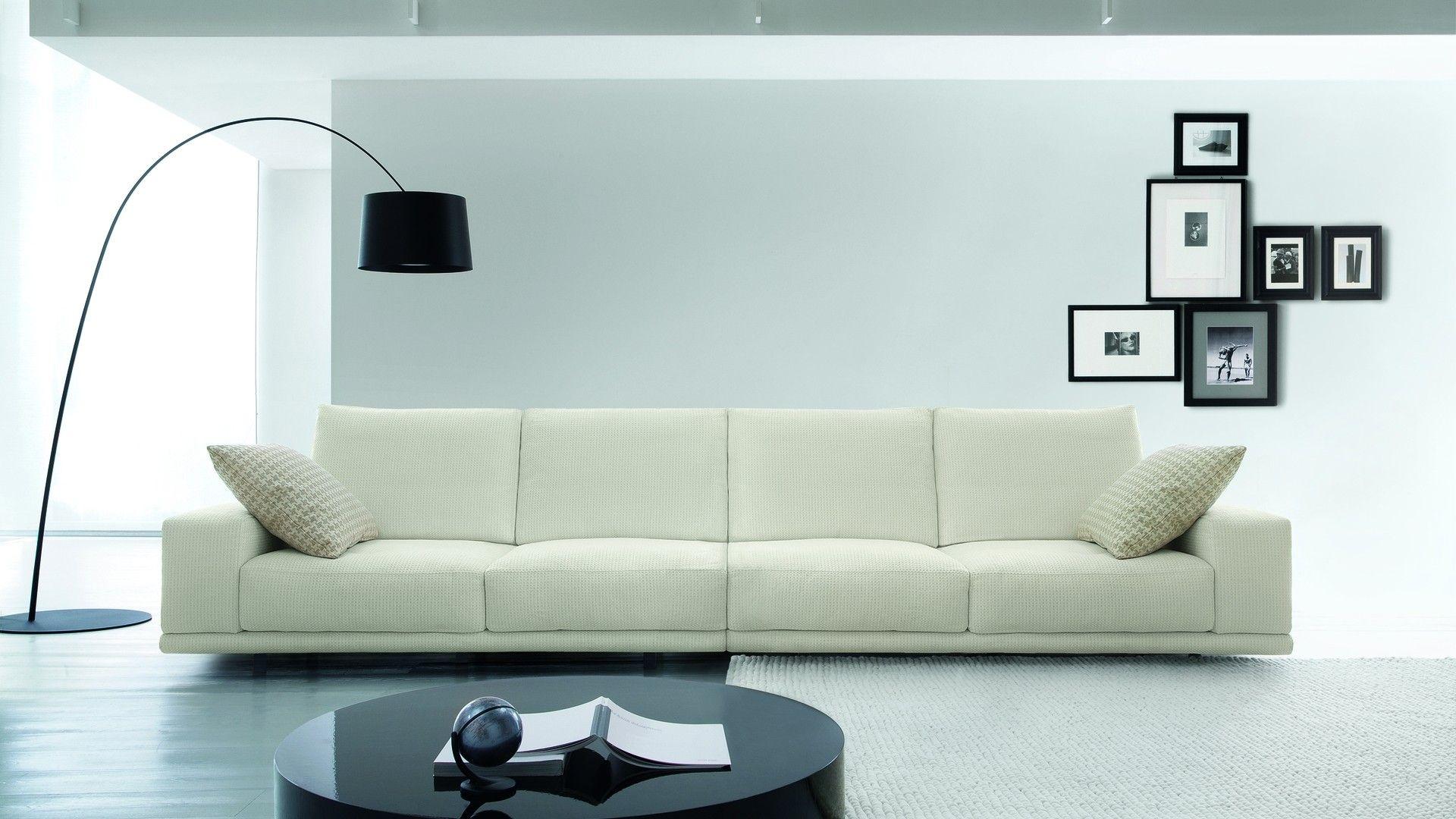 Interior Living Room 1920x1080 Wallpaper Stylish Living Room Living Room Modern Furniture Living room ny lyrics