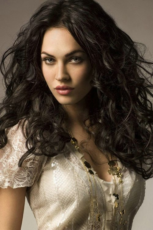 Dark Ash Brown Hair Color Ideas Brown Hair Colors Pinterest