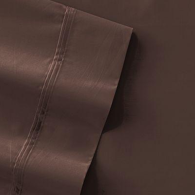 Sonoma Life Style 500 Thread Count Pima Cotton Sheet Set Cal King King Sheet Sets Cotton