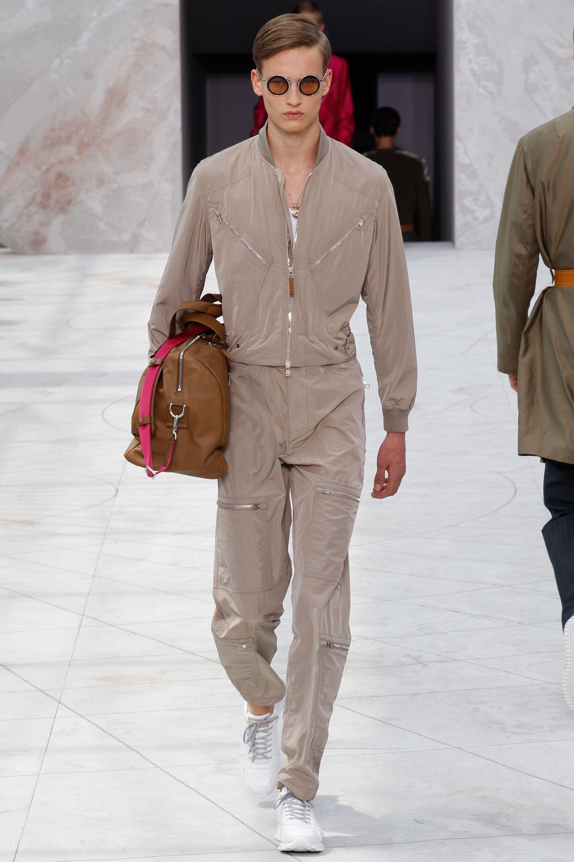 Louis Vuitton Jumpsuit Style Menswear Mens Fashion Fashion