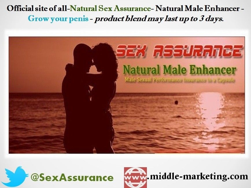Pin On Male Enhancement