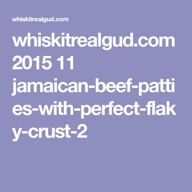whiskitrealgud 2015 11 jamaicanbeefpattieswith