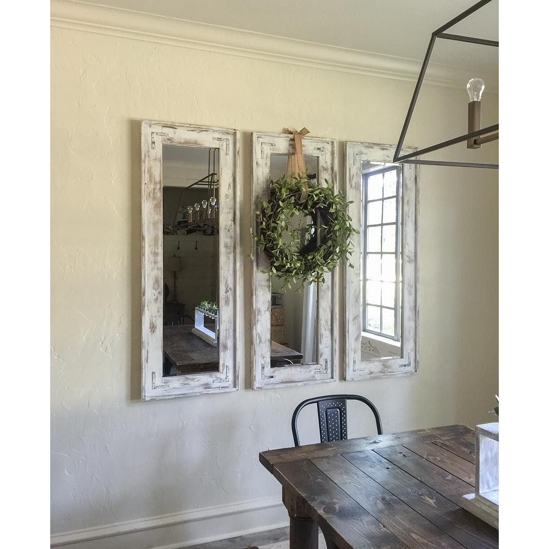 Best 25 Kitchen Mirrors Ideas On Pinterest Decorating