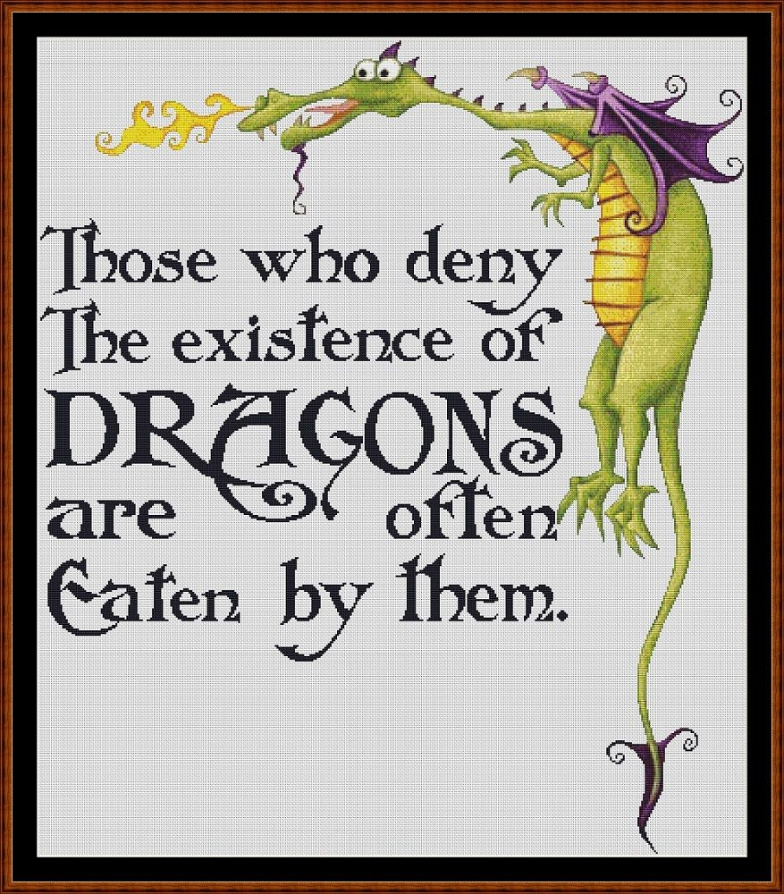 Best 25 fire breathing dragon ideas on pinterest dragon for Dragon crafts pinterest