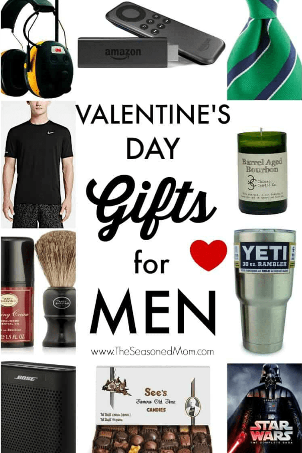 Valentine S Day Gifts For Men Mens Valentines Day Gifts Unique Valentines Gifts Mens Valentines Gifts
