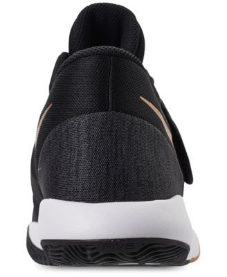 huge discount f5701 ea015 Men's KD Trey 5 VI Basketball Sneakers from Finish Line ...