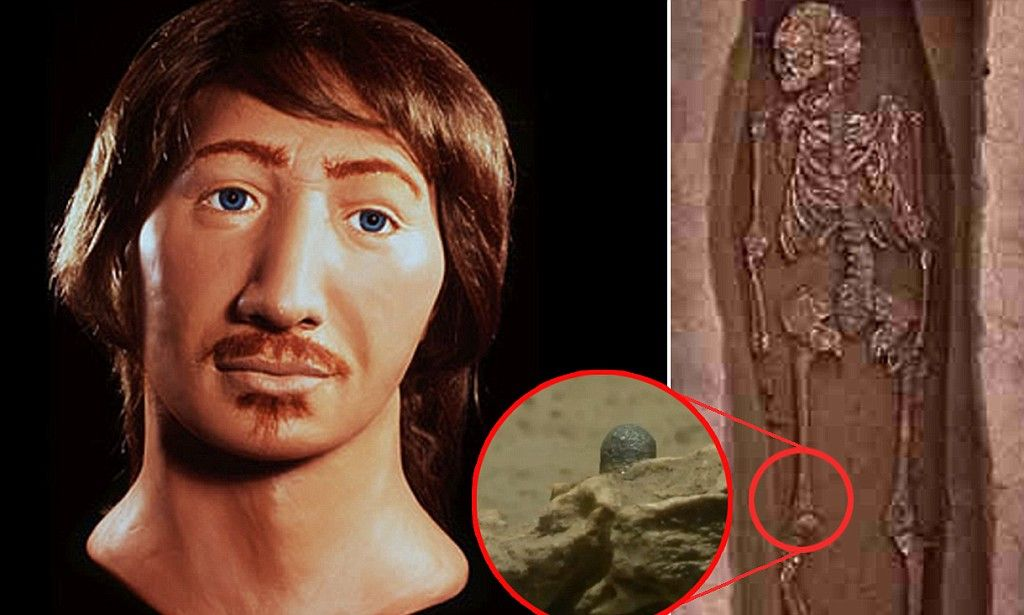 facial solved by in cases virginia reconstruction Murder