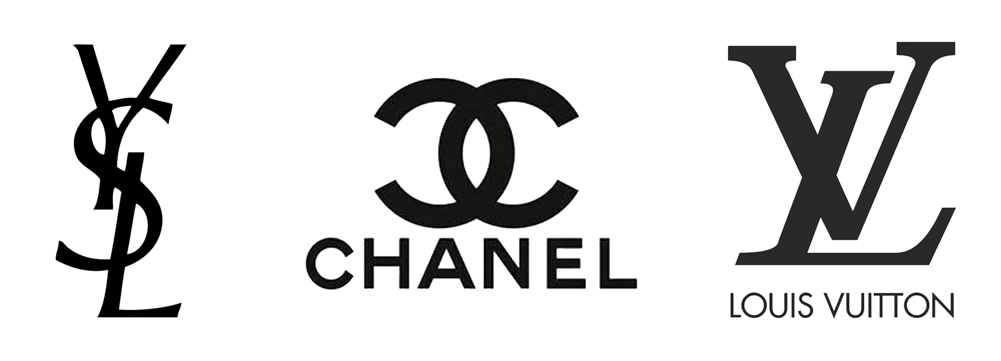 63+ Chanel Logo Wallpapers on WallpaperPlay Chanel