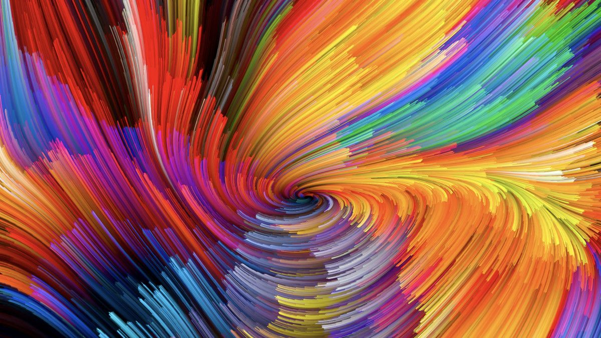 24 All New Macos Mojave Wallpapers Imac Wallpaper Mac Wallpaper Abstract