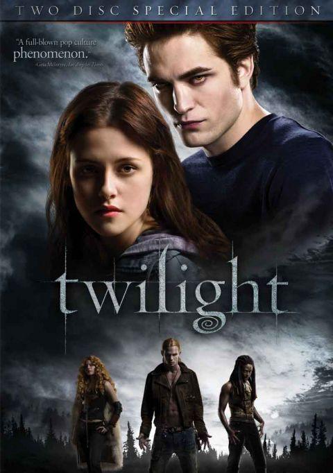 Risultato Della Ricerca Immagini Di Google Per Http Www Twilightitalia Com We Twilight Pelicula Ver Peliculas Online Peliculas Online