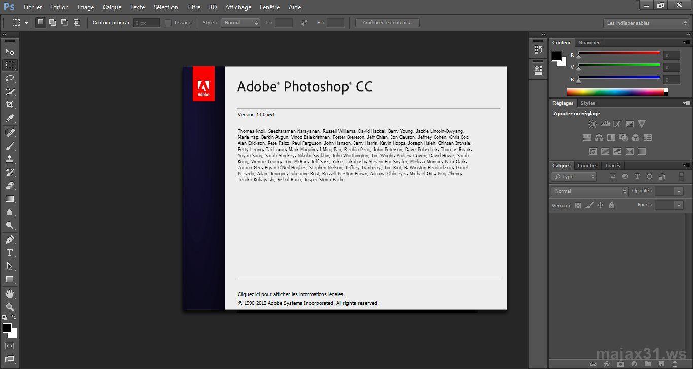 mastering autocad civil 3d 2017 pdf | switmoanful | Adobe