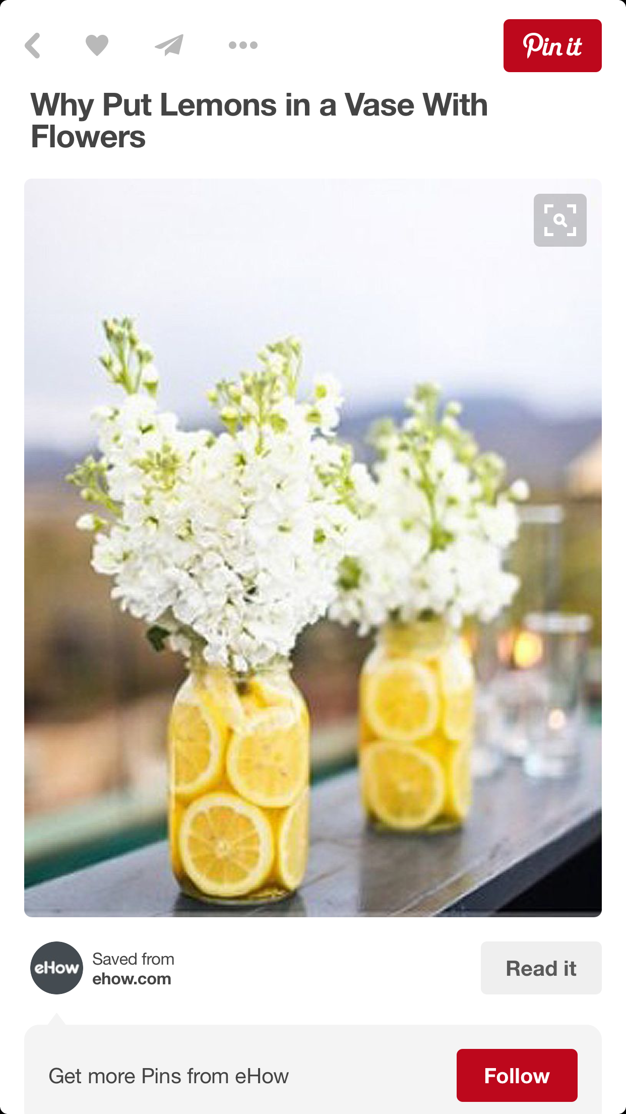 Pin by lkg on party ideas pinterest