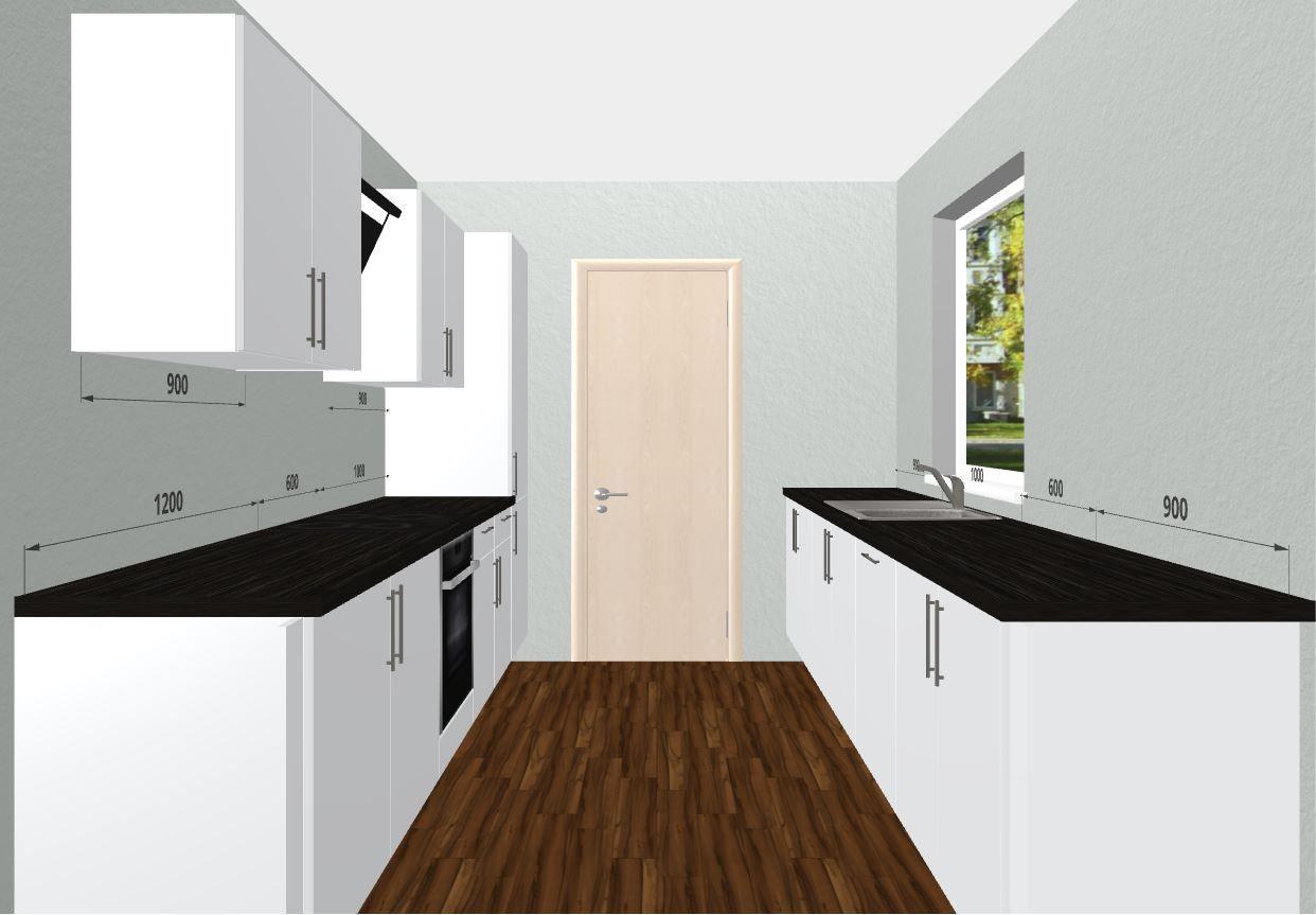 Classic Kitchen Design With White Shaker Cabinetry And Dark Quartz Classy Kitchen Design Planner Free Design Decoration
