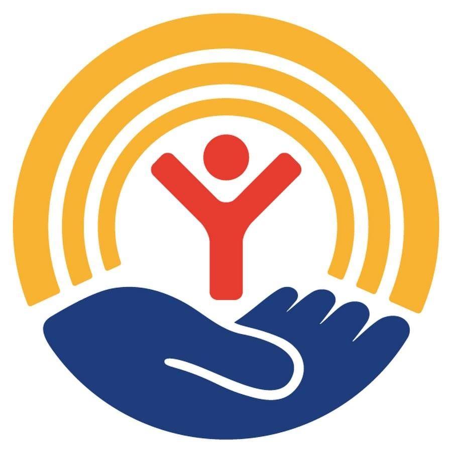 United Way Worldwide United Way Retail Logos Pinterest Logo