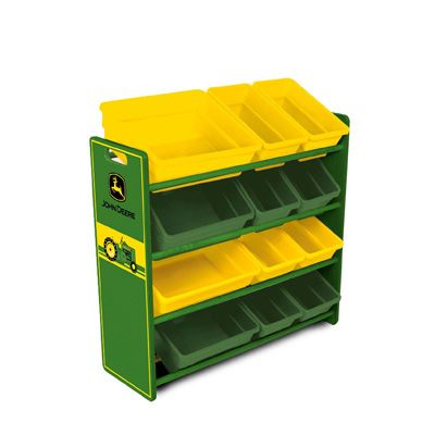 kidkraft john deere   Google Search. kidkraft john deere   Google Search   Miles   Pinterest   Storage