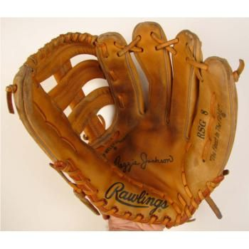 Allie S Baseball Glove Was A Significant Item To Holden Due To It Being The Only Memory He Has Of His Brother This Is Ki Baseball Mitt Baseball Glove Baseball