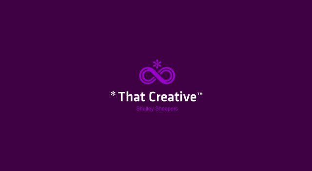 that creative logo design logo design for a south african