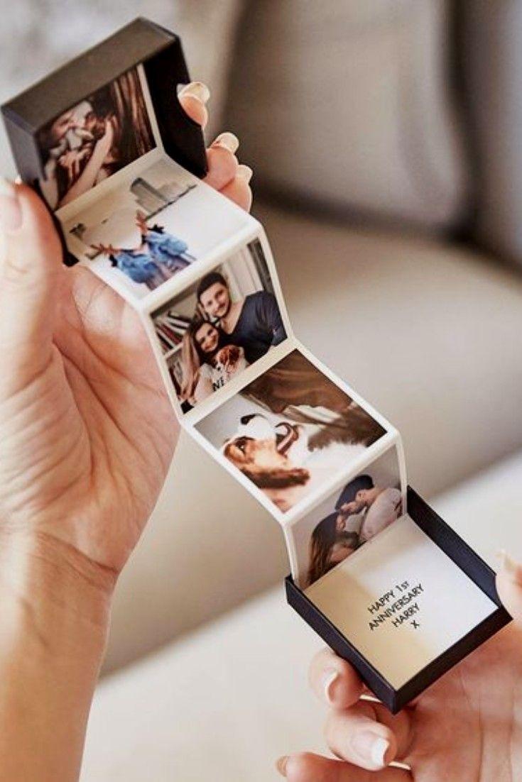 этом фото в подарок своими руками напольный материал