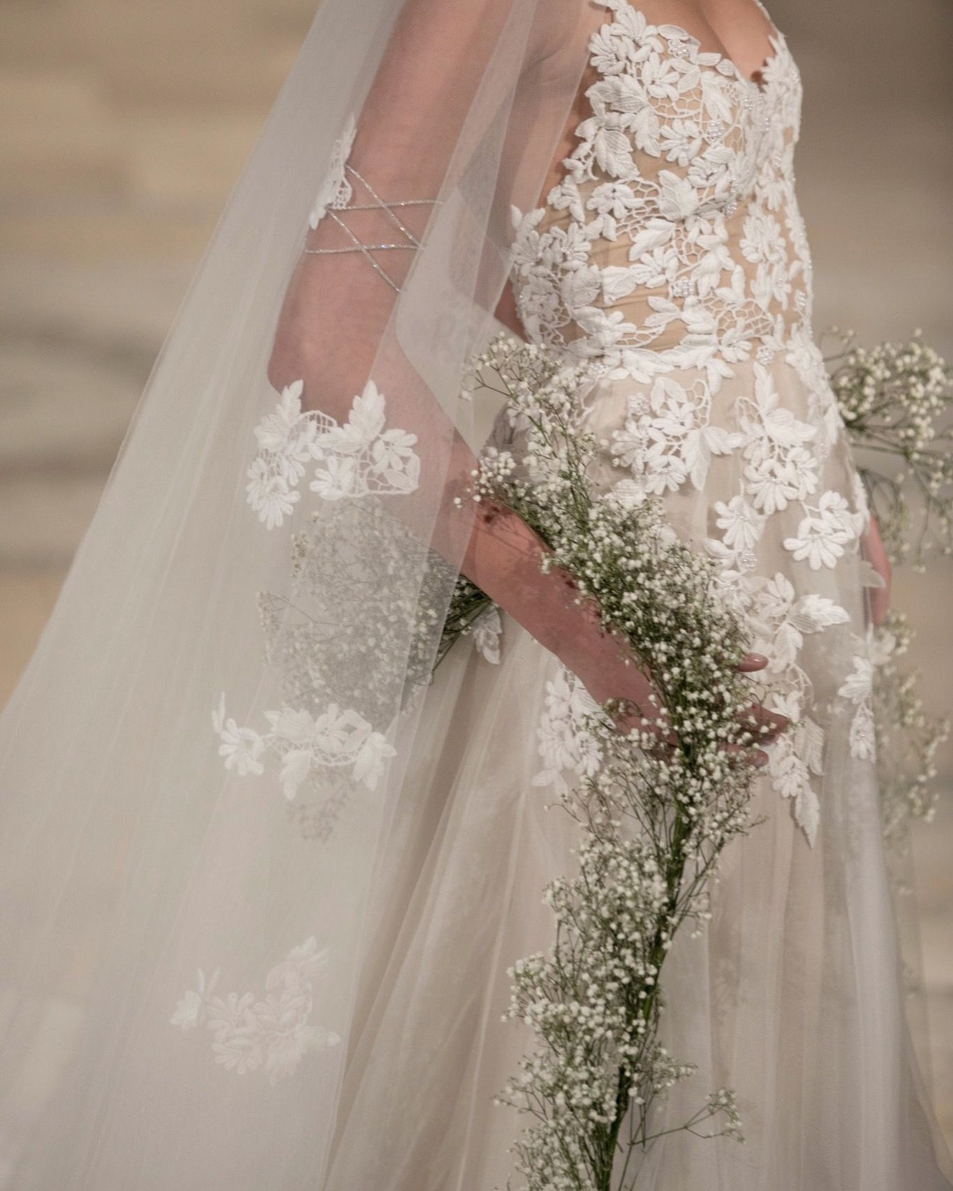 Reem acra photo by collin pierson work with from mde