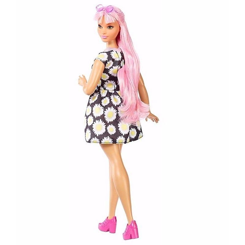 Barbie Curvy Fashionista Dolls (*read plus size Barbie -- luvs ...