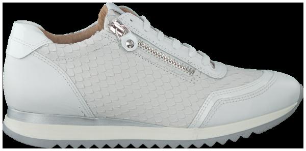 Chaussures De Sport De Omoda 171099k210 Taupe v6iolMPJ14