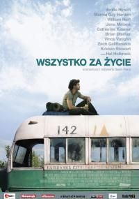 Wszystko za życie (2007)