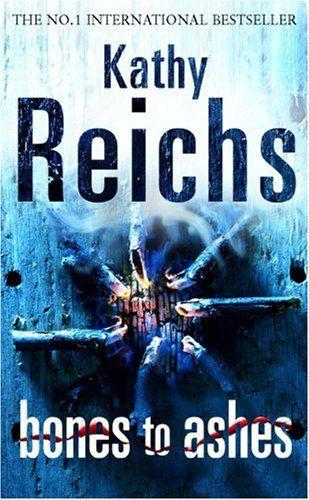 More Reichs stories