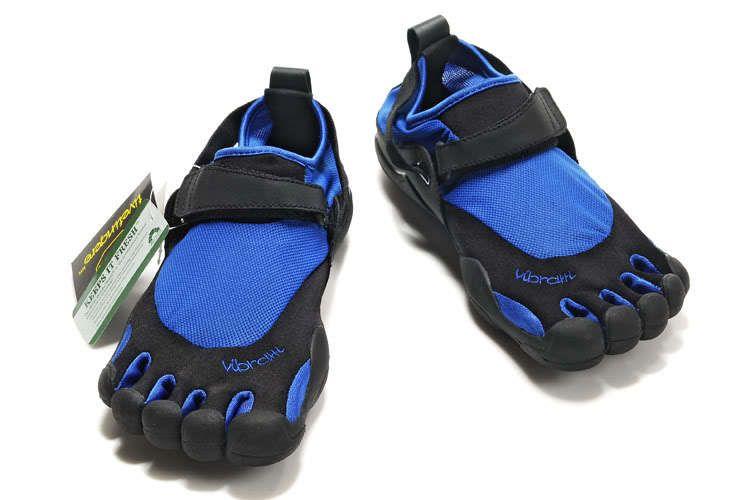 a020d2e173 Vibram five fingers shoes kso toe socks gif 36-37-38-39-40-41-42-43-44-4546  Edit item Reserve item €92.52 EUR