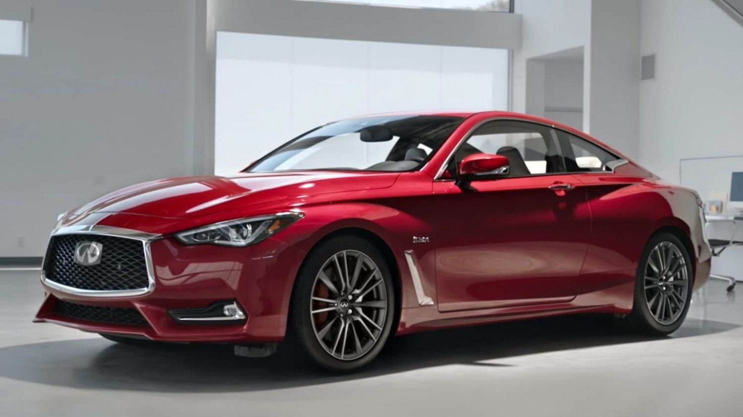 9 Picture Infiniti 2 Door 2020 In 2020 Infiniti Usa Super Luxury Cars Infiniti