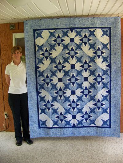 Readers Submissions Mystery Quilt Mystery Quilt Patterns Mccalls Quilting