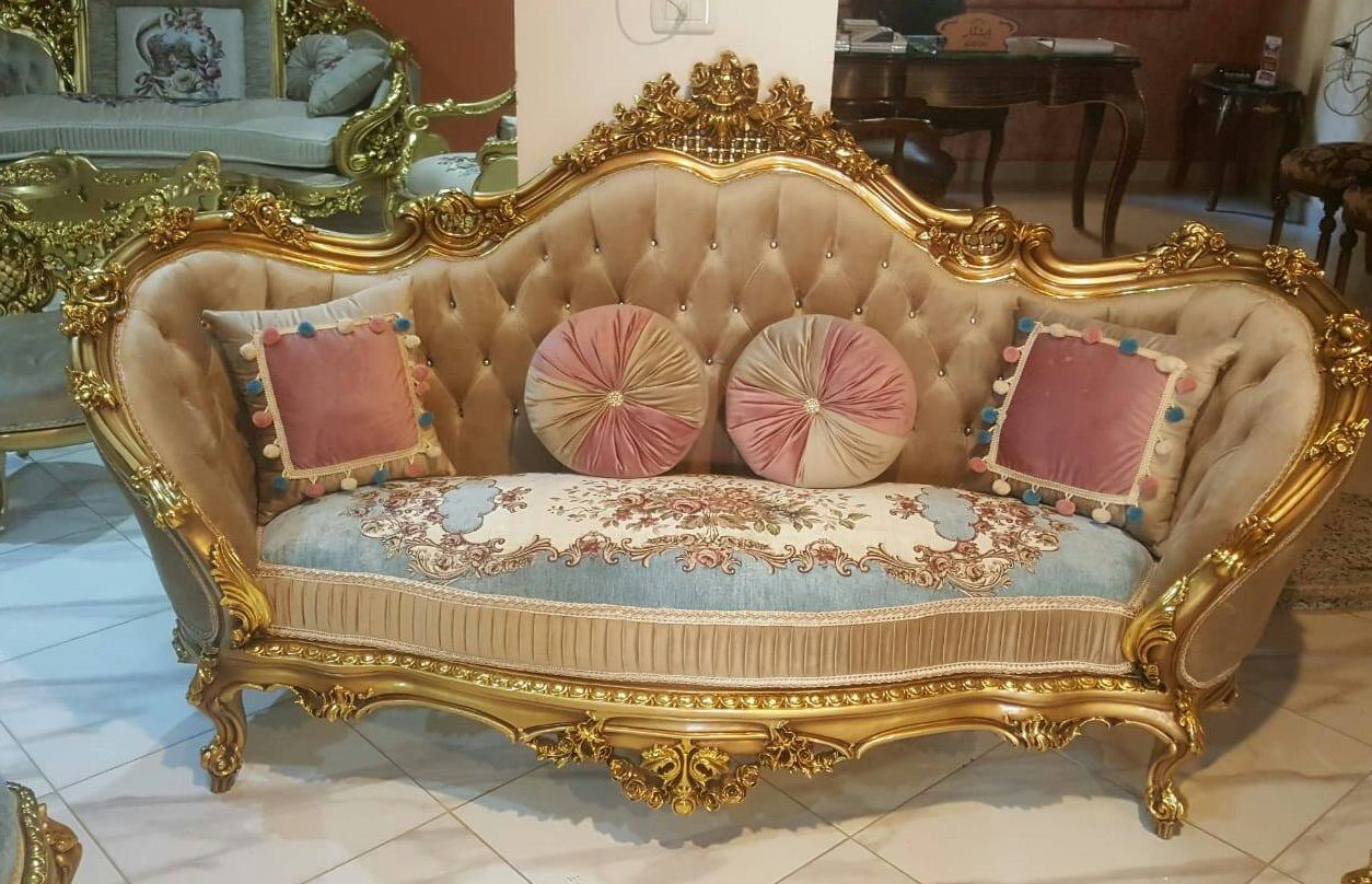 Pin By Jenny Whatsapp 66817914549 On Luxury Sofa Victorian