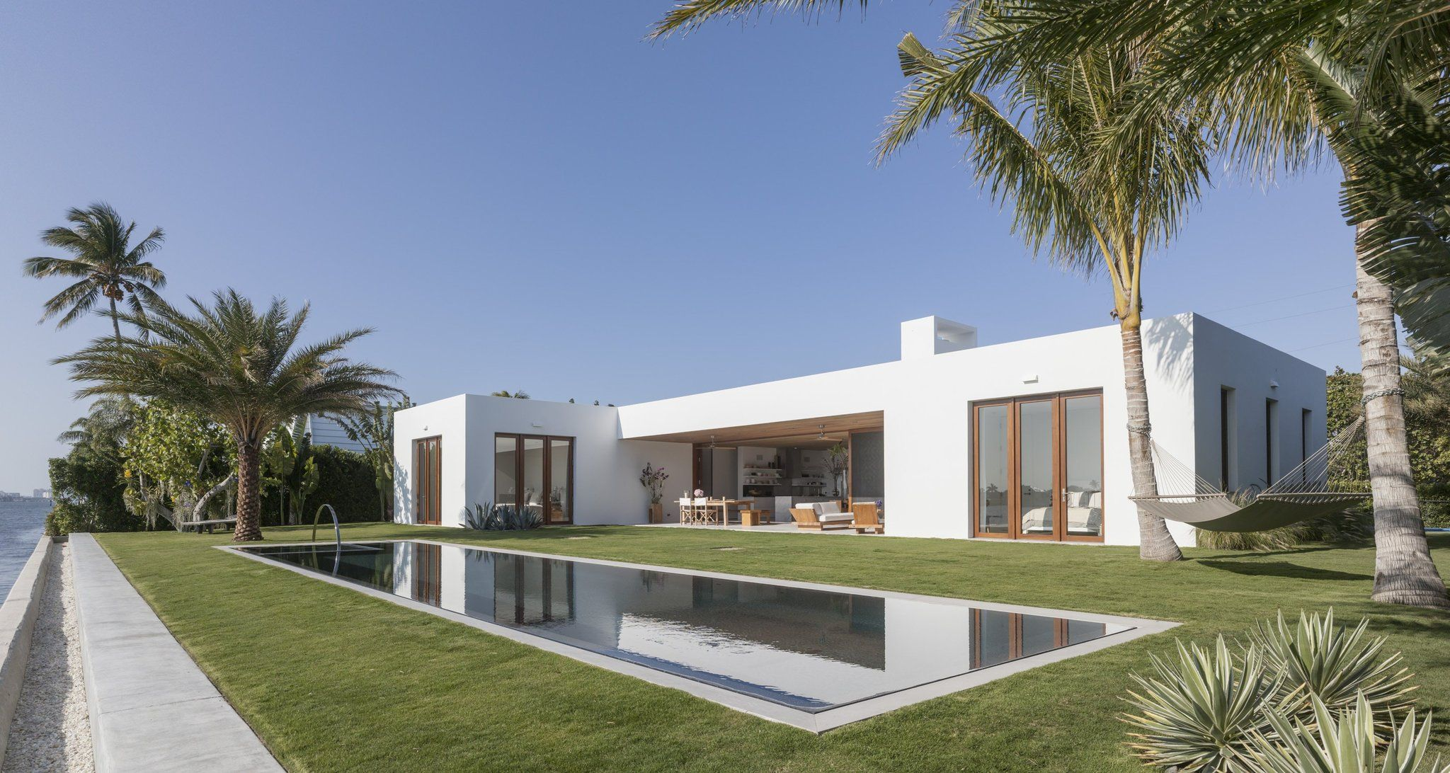 Beach House Palm Beach Part - 15: House · Palm Beach ...