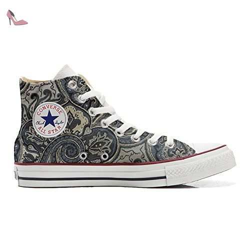 Explore Your Shoes, Converse All Star, and more!