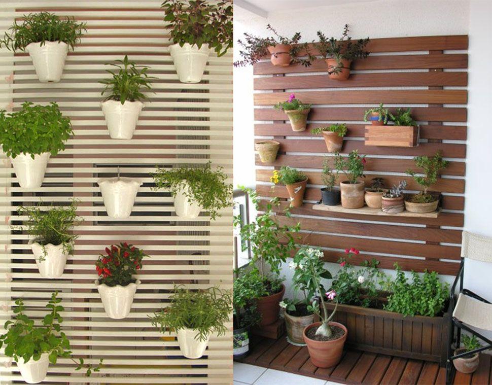 Dicas para montar uma horta em casa Ems, Search and Horta vertical