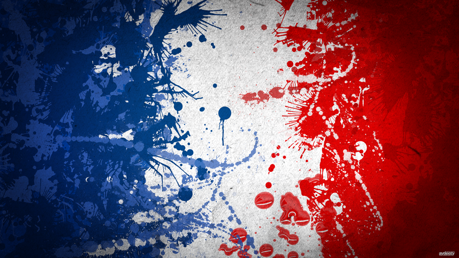 french flag Google Search Graphic Design Flag art