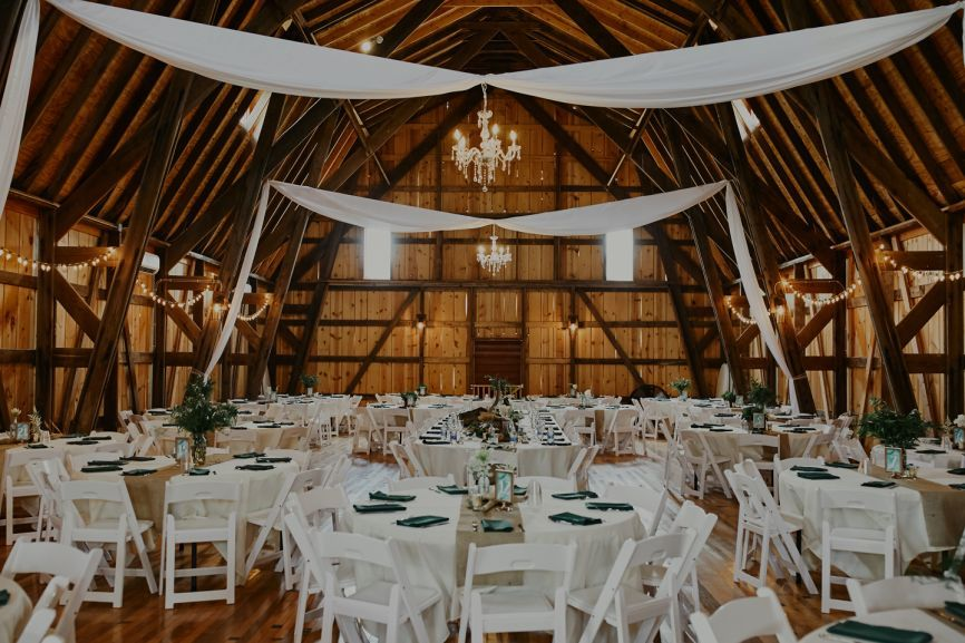farm wedding venues minneapolis%0A Boho Farm Wedding    Barn Reception