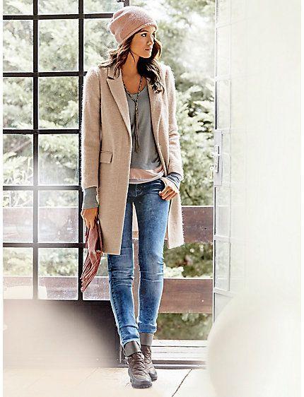 Pin von Manolis Markakis auf style | Mode, Mode outfits ...