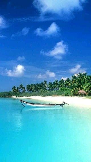 Goa India Viajes Paisajes Ver Imagen