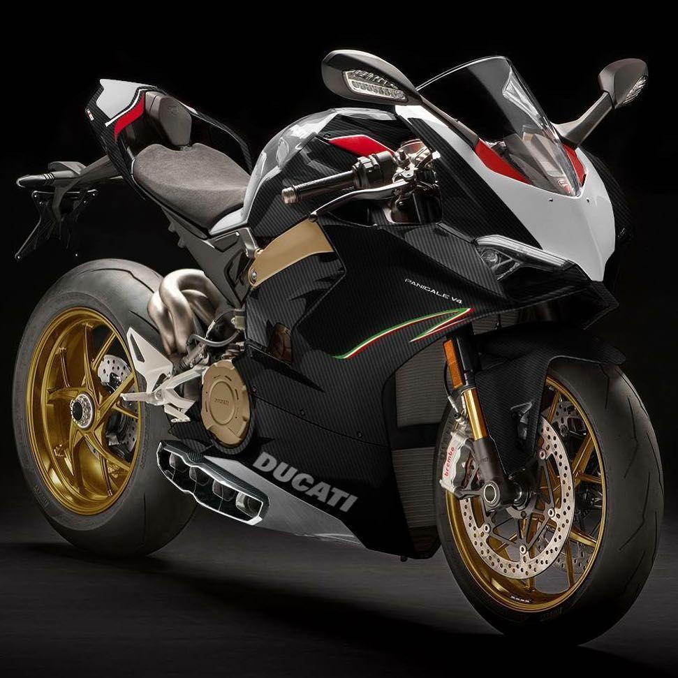 54 1 Mil Me Gusta 184 Comentarios Ducati Instagram