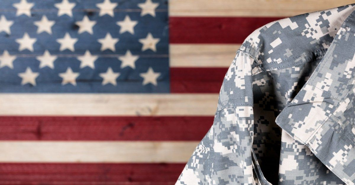 100 Great Deals And Discounts For Military Members And Veterans