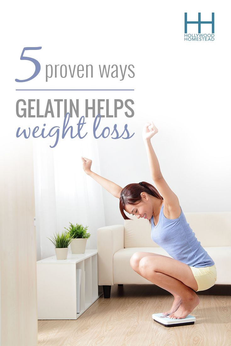 Unable to lose weight perimenopause