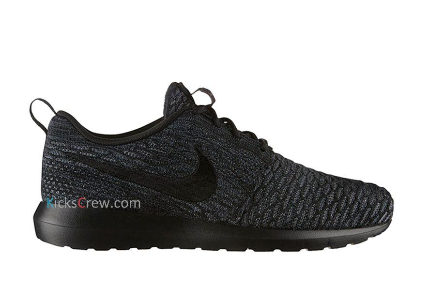 nikeroshe$19 on | Nike free shoes, Nike shoes outlet, Nike women