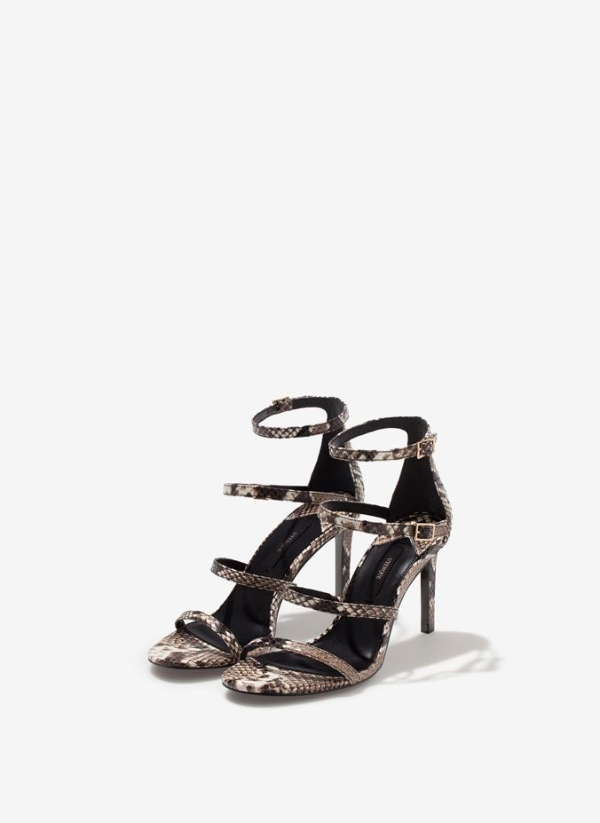 Sandalia SerpienteAll SandaliasSerpientesEspaña Sandalia About SerpienteAll Shoes k8NZ0OnwPX
