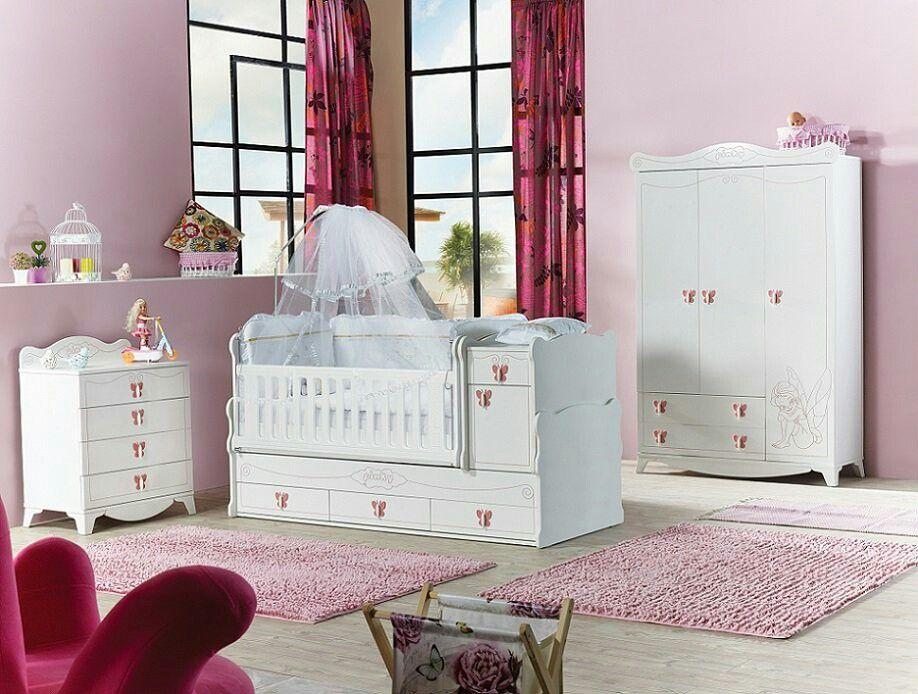 pin by gulali uslu on genc odasi bed toddler bed baby room