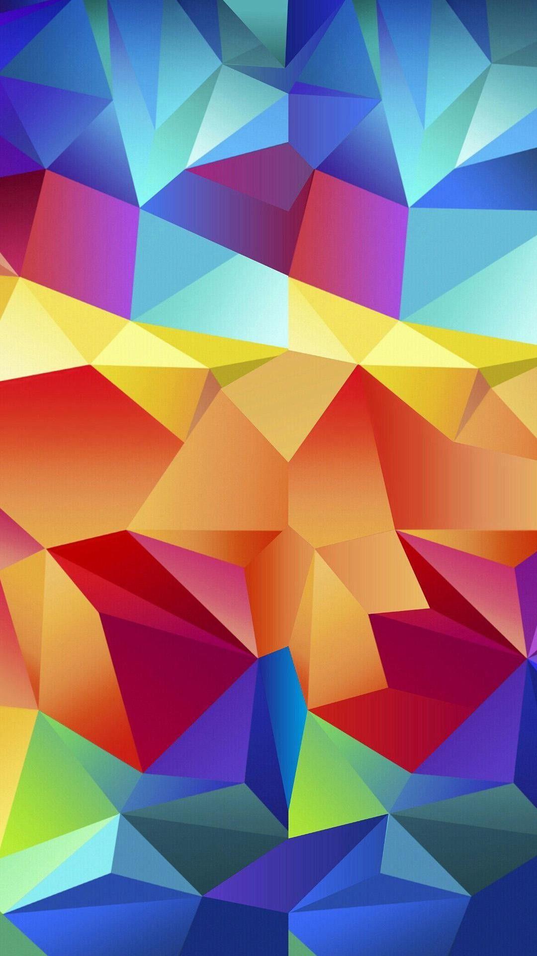 Hi Def Phone Wallpaper (79+ images) Cool wallpapers for
