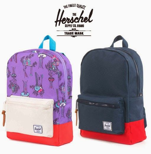a3b95fdf877 s toddler backpacks from Vancouver. Settlement in Purple Fort   Heritage in  Navy.  herschel  toddler  backpack