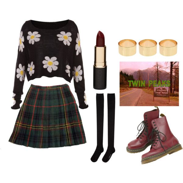 """""""forever//haim"""" by californianwinter on Polyvore"""