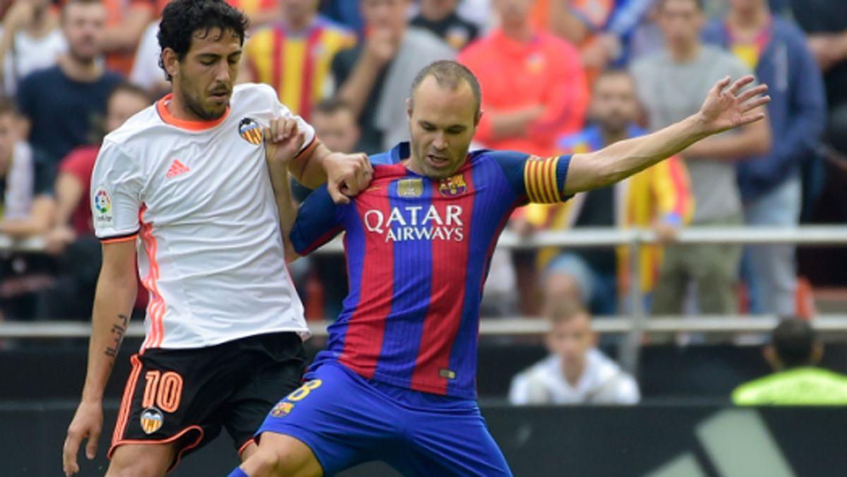 18++ Resumen barcelona hoy goles Resume Examples